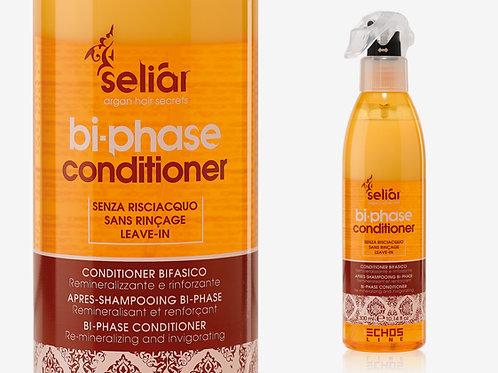 SELIAR BI-PHASE CONDITIONER Реминерализиращ и подсилващ двуфазен балсам