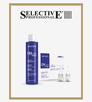 Selective_OnCare_Stimulate_shampoo_ampul