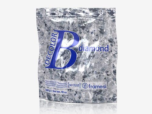 DECOLOR - B DIAMOND