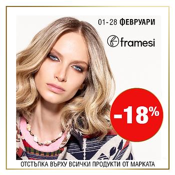 F_FRAMESI_obsti.png
