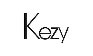 Oferti_Kezy_logo.jpg