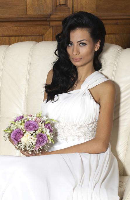 Сватбена фотография PIXEL5 Photography