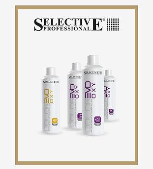 Selective_ColorEvo_Oxy.jpg