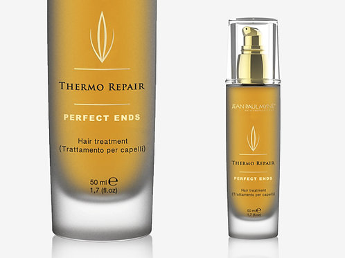 THERMO REPAIR PERFECT ENDS