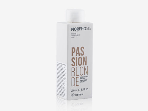 MORPHOSIS PASSION BLONDE