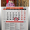Thumbnail: Работен календар 2021-05