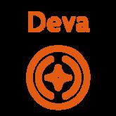 Deva2.png