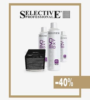 Selective_supra_Oxy_40%.jpg