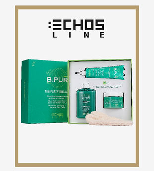 Echosline_B-PUR_box.jpg