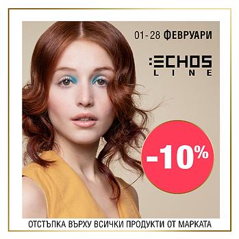 F_Echosline.png