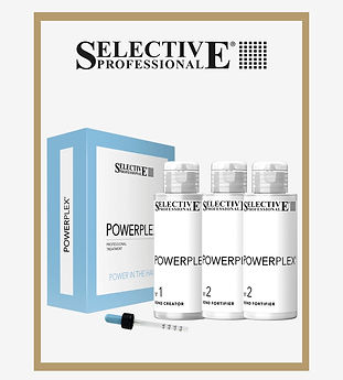 Powerplex.jpg