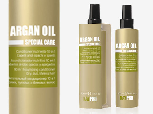 10in1 ARGAN  CONDITIONER SPRAY