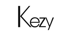 Kezy_logo_w_edited.png