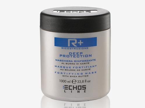 R+ DEEP PROTECTION MASK