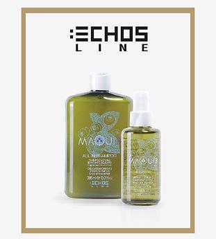 Echosline_Maqui3_shampoo_lotion.jpg