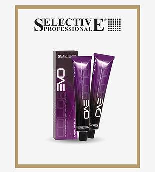 Selective_ColorEvo_boi.jpg