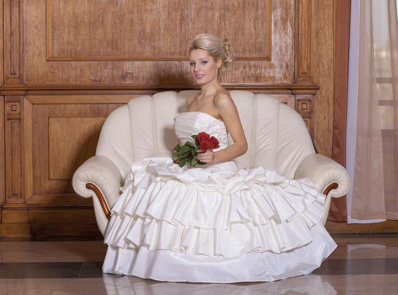 Сватбена фотография PIXEL5 Photography%20(26)_edited.j