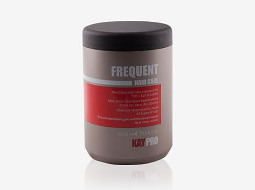 FREQUENT MASK