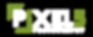 pixel5-logo.png