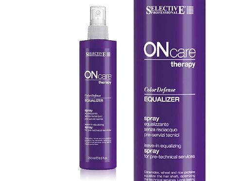 ONcare Therapy Color Defense EQUALIZER SPRAY Спрей без отмиване