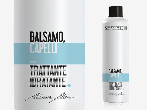 BALSAMO CAPELLI Балсам за коса, хидратиращ