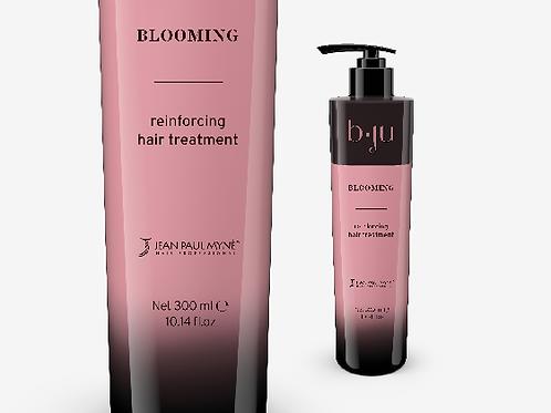 B.Ju Blooming Reinforcing Hair Treatment Терапия за възстановяване на косата