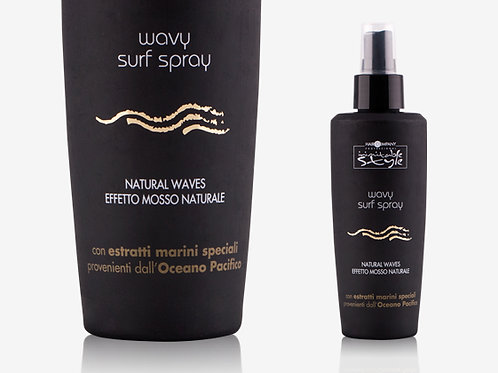WAVY SURF SPRAY