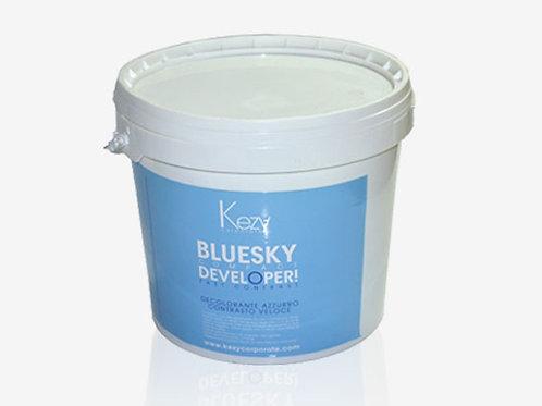 BLUESKY COMPACT DEVELOPER