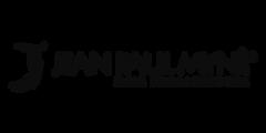 JPM_logo_w_edited.png