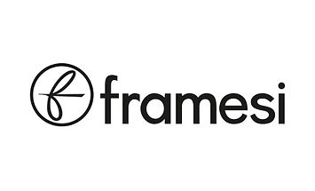 Oferti_Framesi_logo.jpg