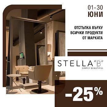 Stella_obsti_JUNE_edited.jpg