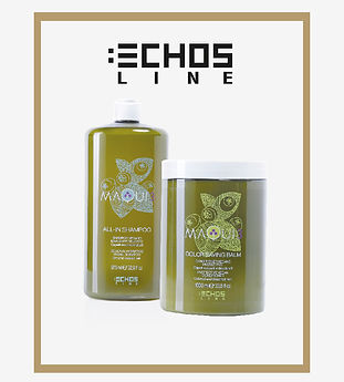 Echosline_maqui3_shampoo-balsam.jpg