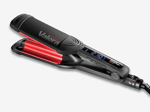 VALERA WAVE MASTER IONIC Преса за коса – ретро