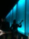 light wall blur tilt shift.png