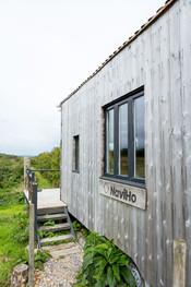 Tiny House on Wheels Trailer