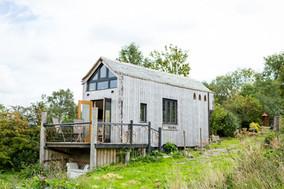Best Tiny House Designs