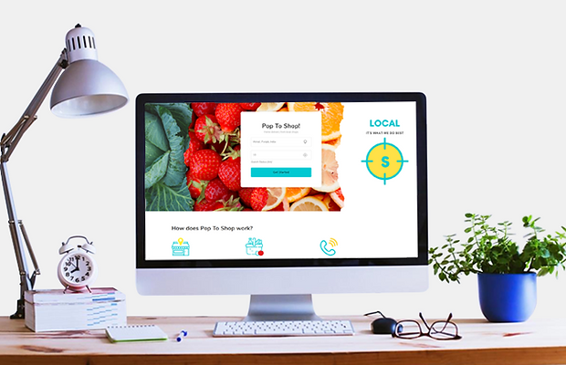 Order groceries online UK.png