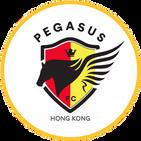 Hong Kong Pegasus