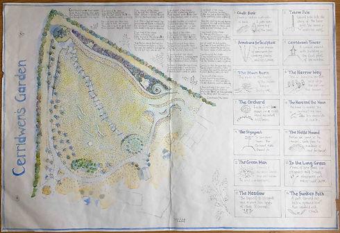 NaviHo Rewilding Plan.jpg