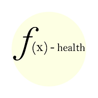 Fx-Health.png