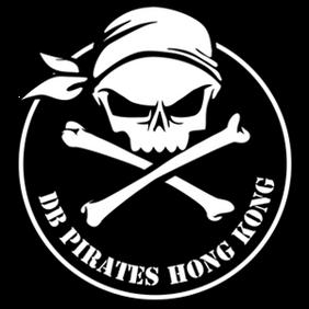 DB Pirates