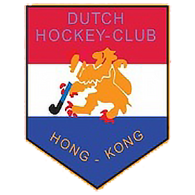 Dutch Hockey Club
