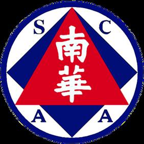 South China