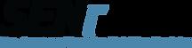 SENr Logo.png