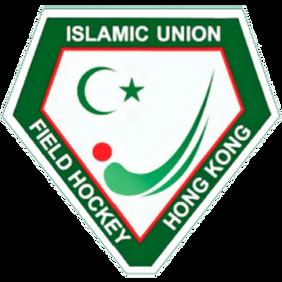 Islamic Union HK