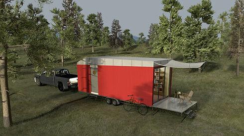 Transportable Business Ideas