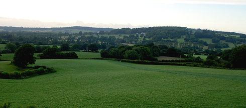 Farmers Fields.jpg