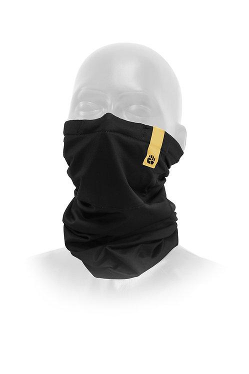 RESPILON® N99 Anti-Virus full-face masks