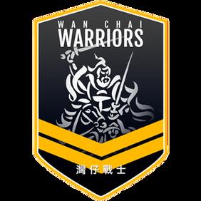 Wan Chai Warriors