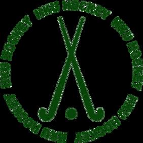 HKU Hockey